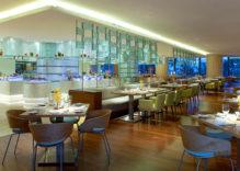 April highlights at Sheraton Nha Trang Hotel & Spa