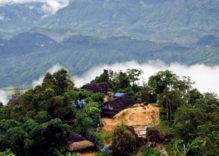 Sin Ho Plateau – unspoiled beauty