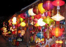 Wonderful Vietnam Classic Tour 20 Days / 19 Nights